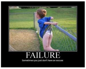 failure-300x243