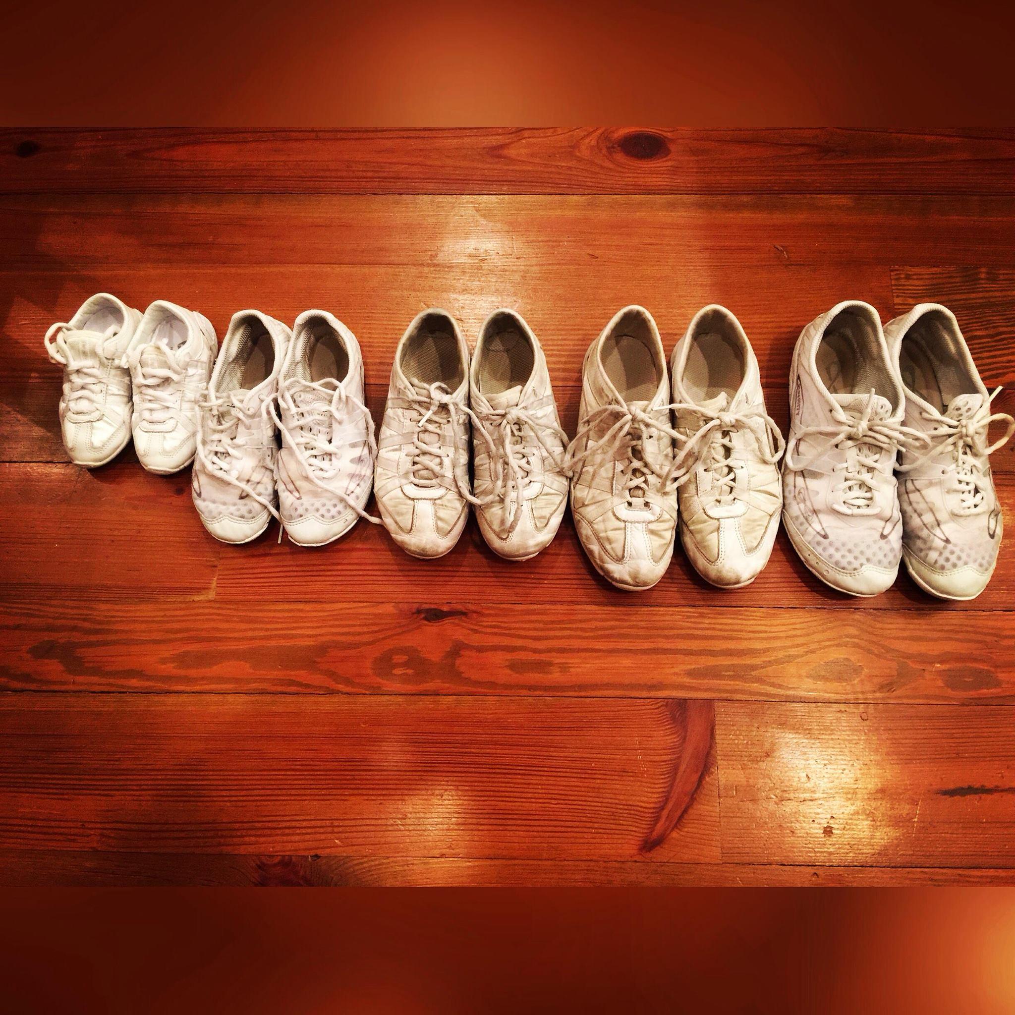 Nfinityshoes.jpg
