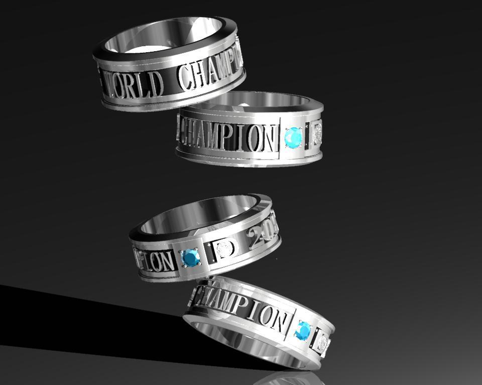 best_ring_sample__58103.1336352507.1280.1280